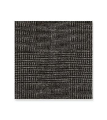 Rosin Dark Grey by Drapers Product Image