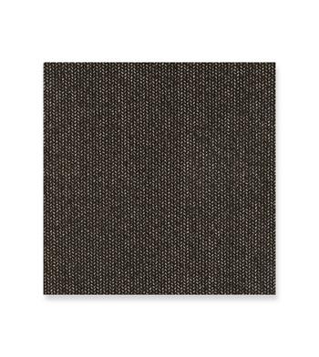 Wren Dark Grey by Drapers Product Image
