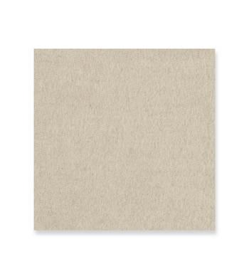 Sand Alashan by Piacenza Product Image