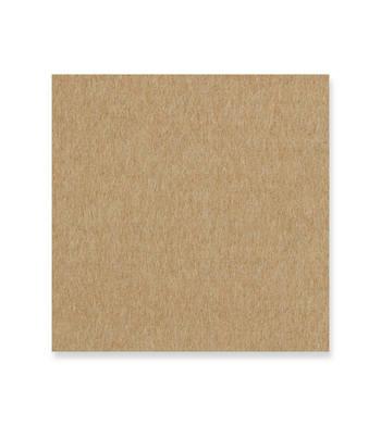 Cinnamon Alashan by Piacenza Product Image