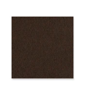 Burnt Umber Alashan by Piacenza Product Image