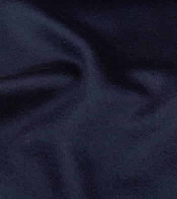 topcoats navy alashan