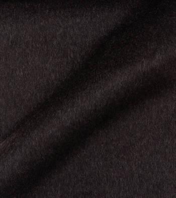 topcoats charcoal alashan black