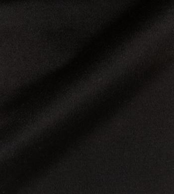topcoats black alashan