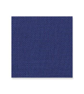 Deep Cobalt by Vitale Barberis Canonico Product Image
