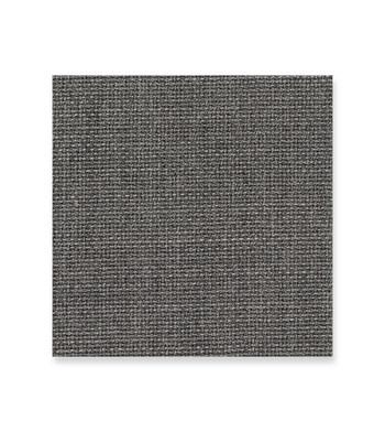 Deep Lichen Gree by Vitale Barberis Canonico Product Image