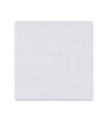 Fountainbleu checks on white Supraluxe Premio Light Blue White by Alumo Product Image