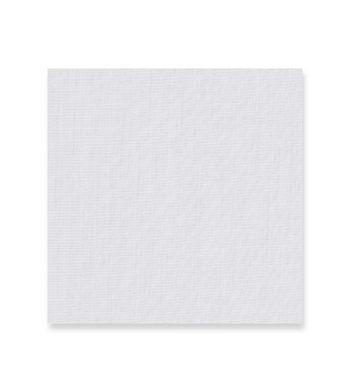 White Saronno by Alumo Product Image