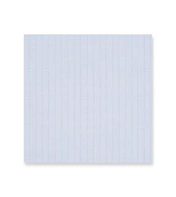 Babybonnet Stripes Ettore Light Blue by Alumo Product Image