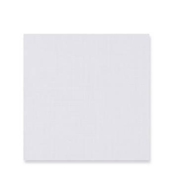 White Twill Adula by Alumo Product Image