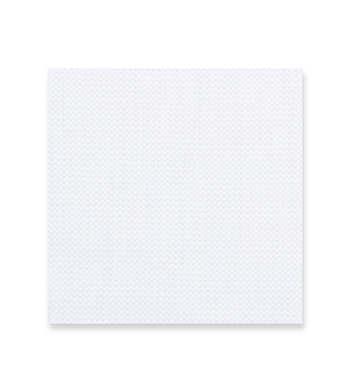 Ice White on Whites Stefano by Alumo Product Image
