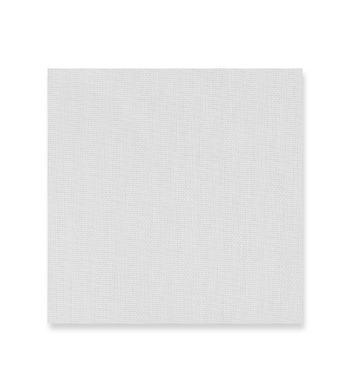 White Royal Oxford Genio Voyage by Alumo Product Image