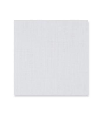 Winter White Genio Voyage by Alumo Product Image