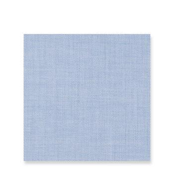 Serene Blue Genio Voyage by Alumo Product Image