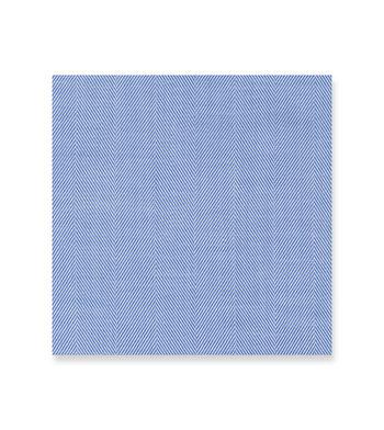 Bandan Blue Herringbone Genio Voyage by Alumo Product Image