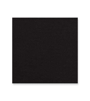 Dark Navy Solids Splendor by Alumo Product Image