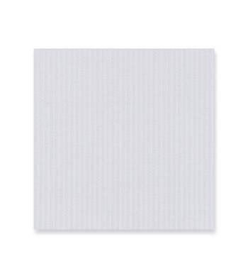 White Herringbone Swiss Organic by Alumo Product Image