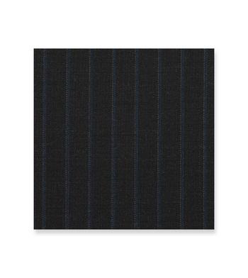 Midnight Charcoal Blue by Ermenegildo Zegna Product Image