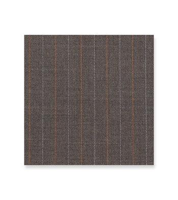 Stone Tan Light Grey by Ermenegildo Zegna Product Image