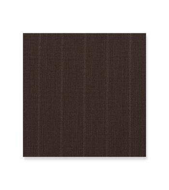 Chocolate Brown by Ermenegildo Zegna Product Image