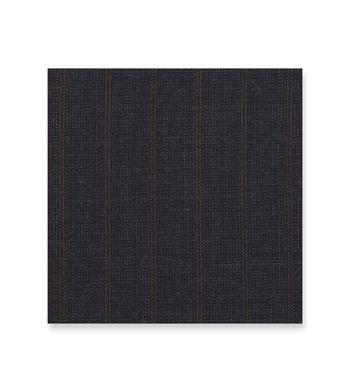 Dark Navy Brown by Ermenegildo Zegna Product Image
