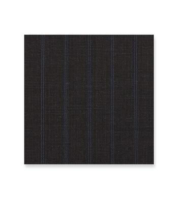Dark Brown Blue by Ermenegildo Zegna Product Image