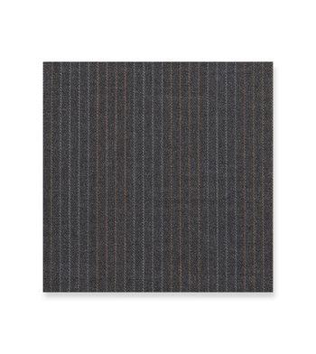 Stone Grey Tan by Ermenegildo Zegna Product Image