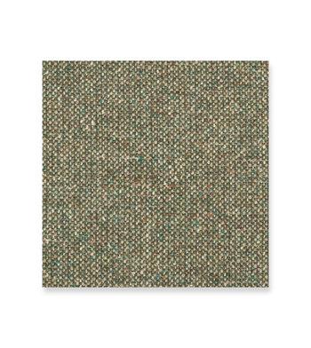 Aloe Green Tan by Ermenegildo Zegna Product Image