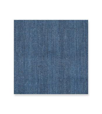 jackets spring summer dark slate herringbone blue