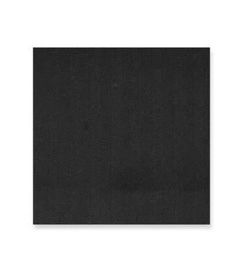 Demitasse Herringbone Black by Loro Piana Product Image