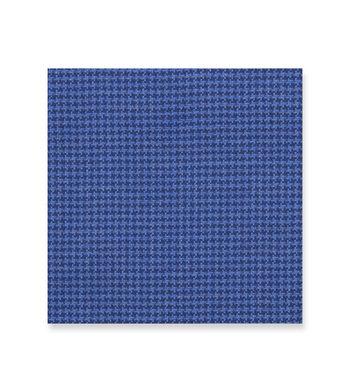 jackets all season ensign blue puppytooth navy