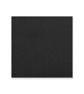 Black by Loro Piana Product Image