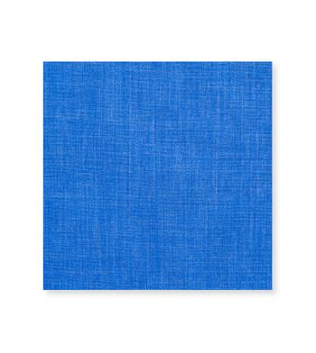 Skysail Denim Blue Solids by Hemrajani Product Image