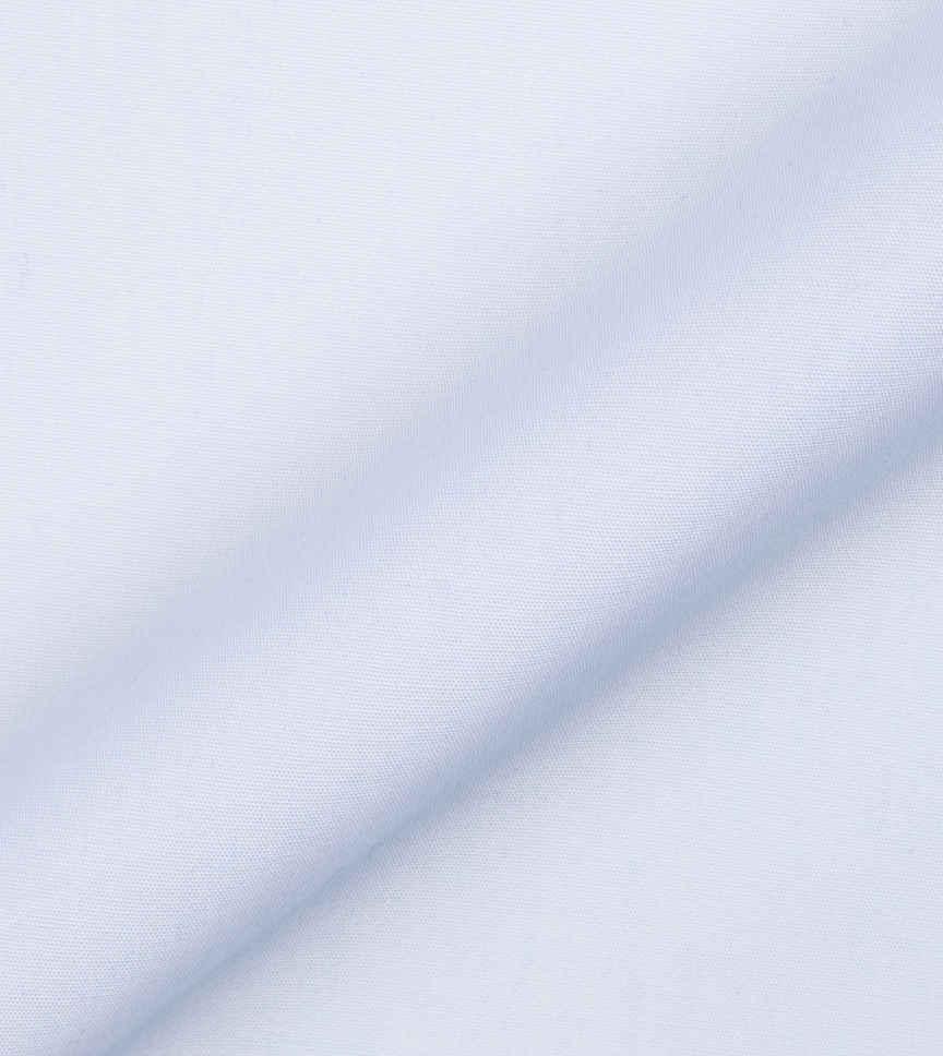 Kraus Baby Light Blue Solids by Hemrajani Product Image