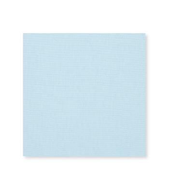 Arctic Light Blue Solids by Hemrajani Product Image