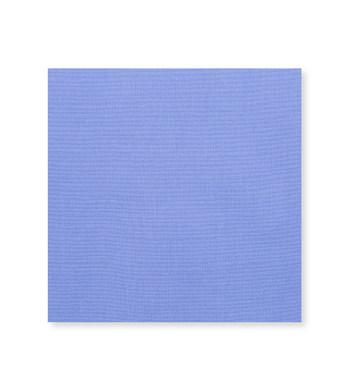 Cornflower Blue Solids by Hemrajani Product Image