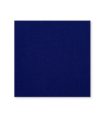 Deep Sea Blue Navy Solids by Hemrajani Product Image