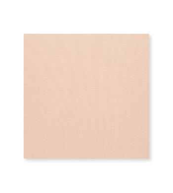 Sandcastle Tan Solids by Hemrajani Product Image