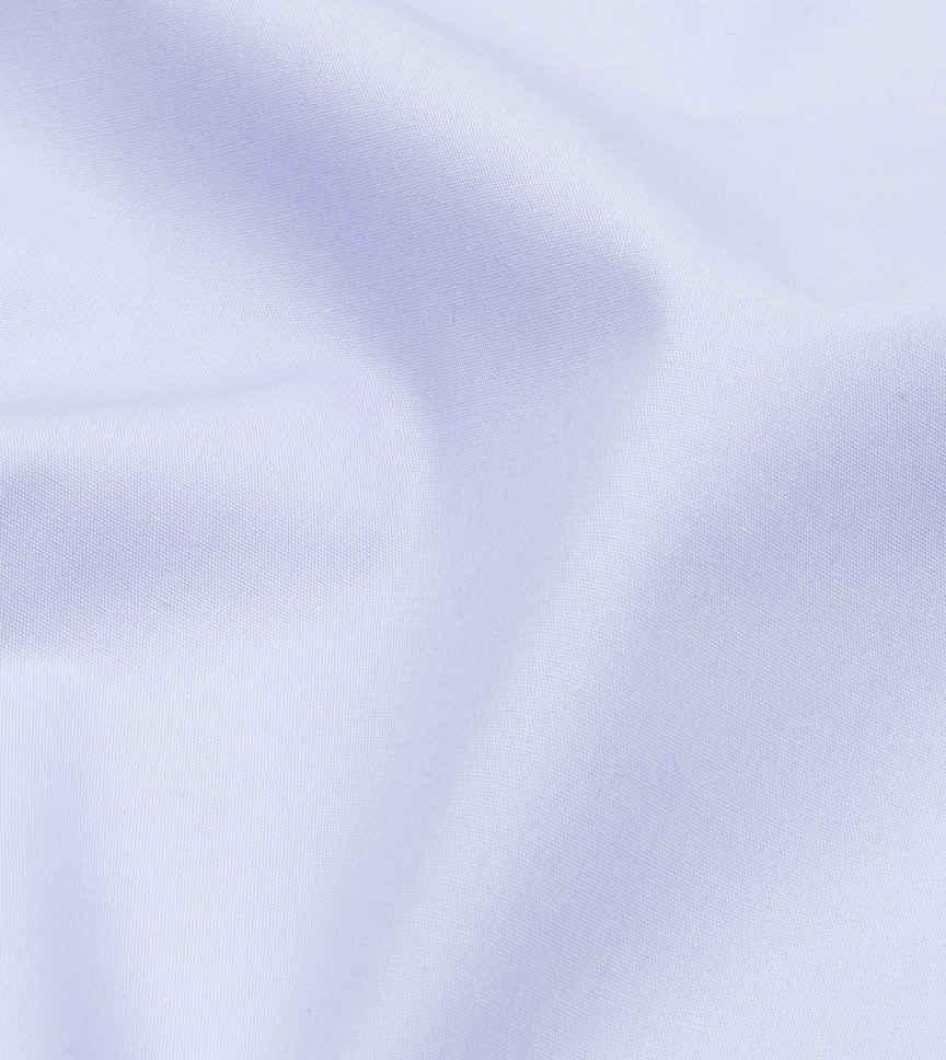 Heather Light Purple Lavender Solids by Hemrajani Product Image
