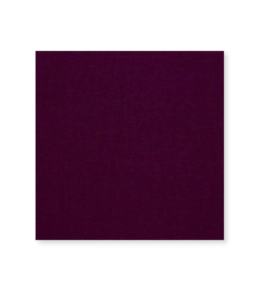 Sugar Plum Violet Purple Solids by Hemrajani Product Image