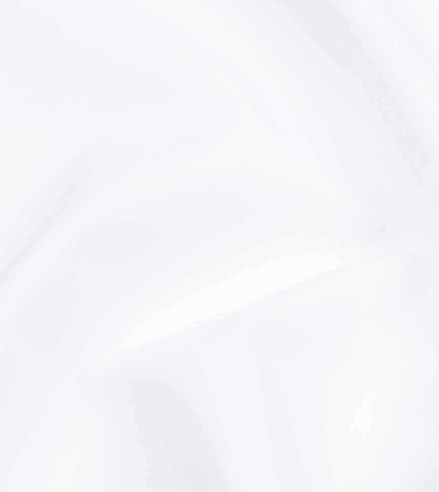 Anti-flash White Solids by Hemrajani Product Image