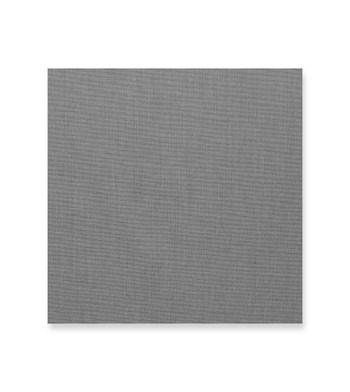 Graphite Concrete Grey Solids by Hemrajani Product Image