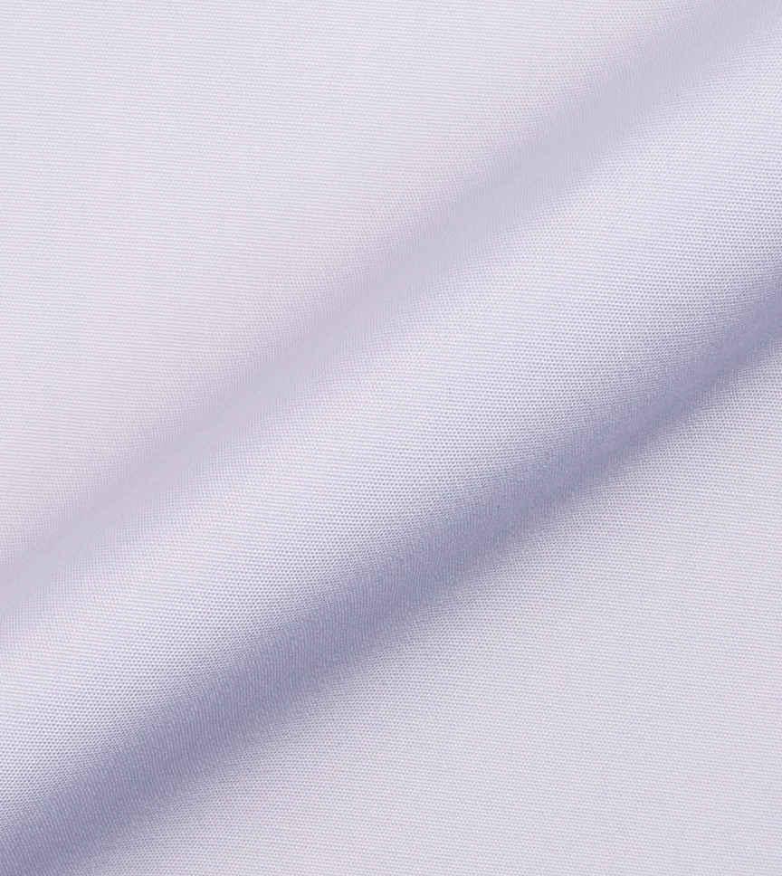 Transcedental Cloud Grey Solids by Hemrajani Product Image