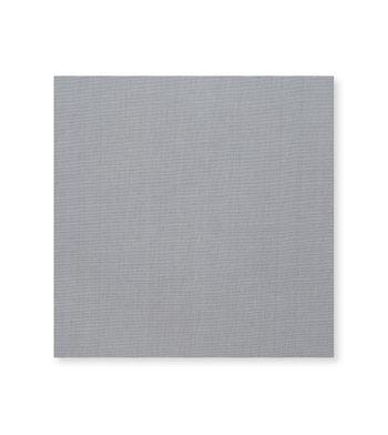 Smokey Fossil Grey Solids by Hemrajani Product Image