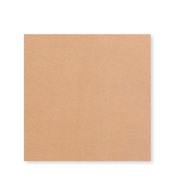 Hazelnut Tan Solids by Hemrajani Product Image