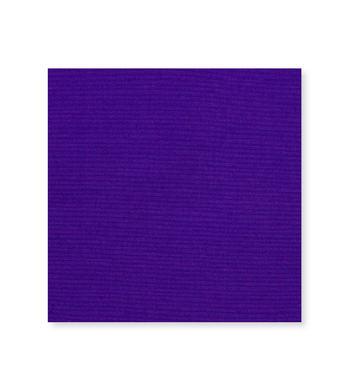 Sorcere Purple Solids by Hemrajani Product Image