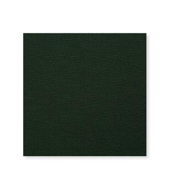 Pine Tree Green Solids by Hemrajani Product Image