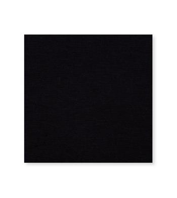 Jet Black Onyx Solids by Hemrajani Product Image