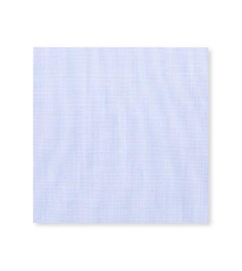 Cold Wind Light Blue Solids by Hemrajani Product Image