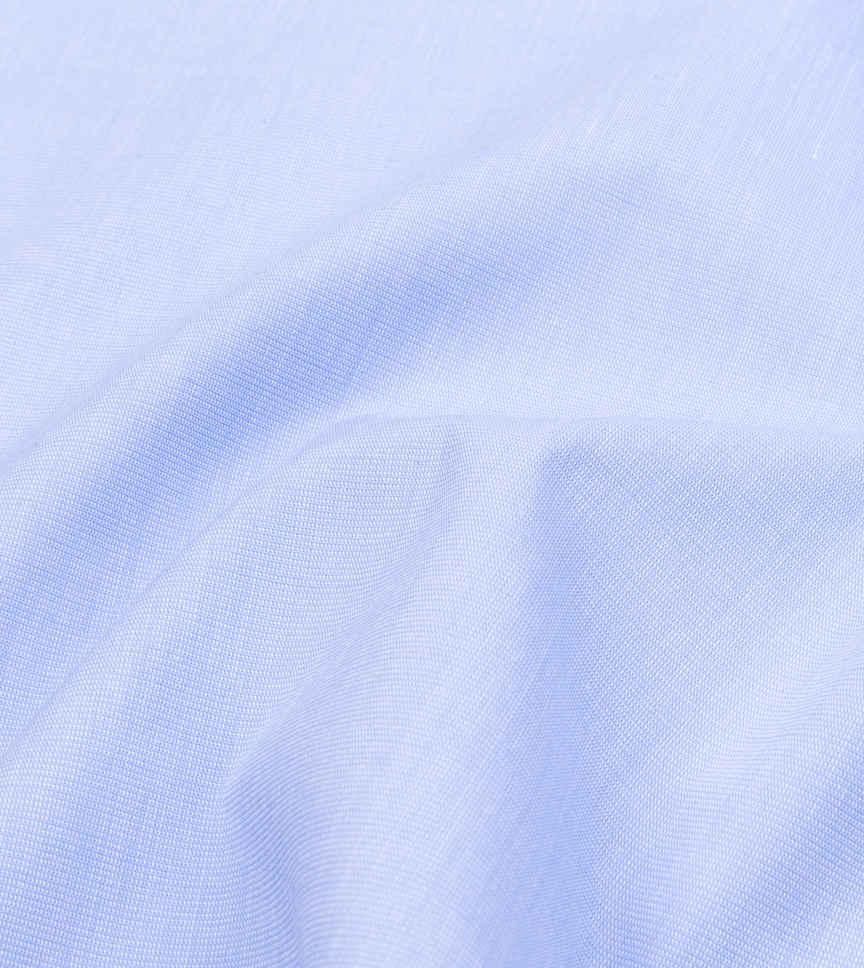 Eternal Blue Solids by Hemrajani Product Image